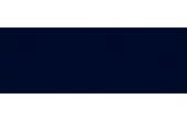 AUDI Car Leasing Deals