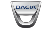 DACIA Car Leasing Deals