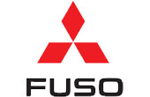 FUSO Car Leasing Deals