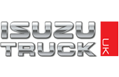 ISUZU TRUCKS Car Leasing Deals