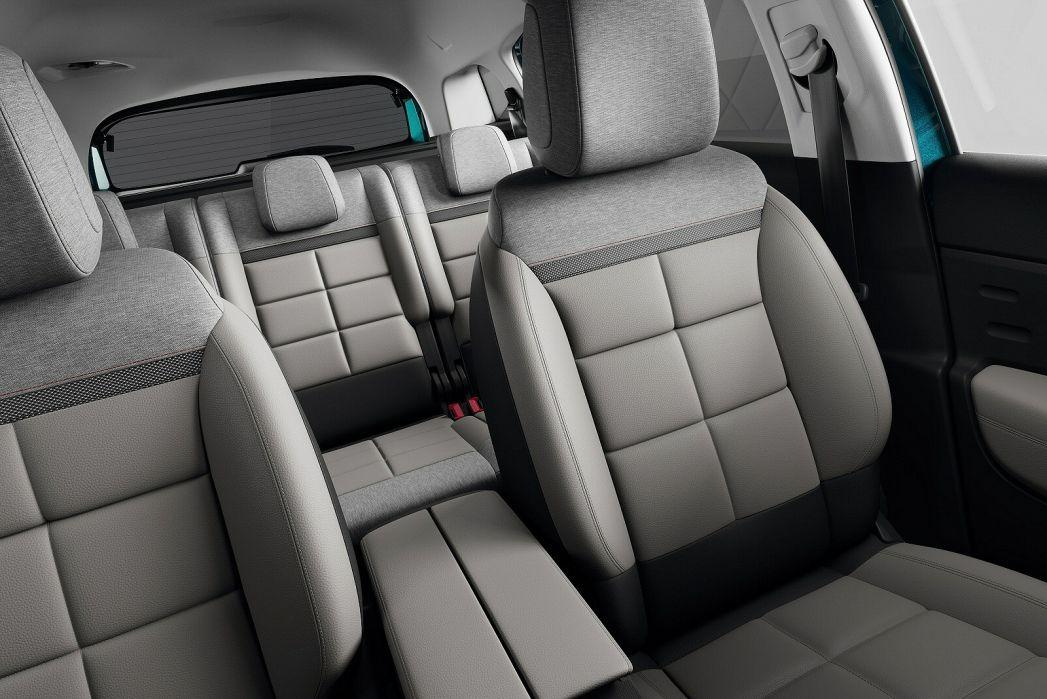 Image 6: Citroen C5 Aircross Diesel Hatchback 1.5 Bluehdi 130 Flair 5dr