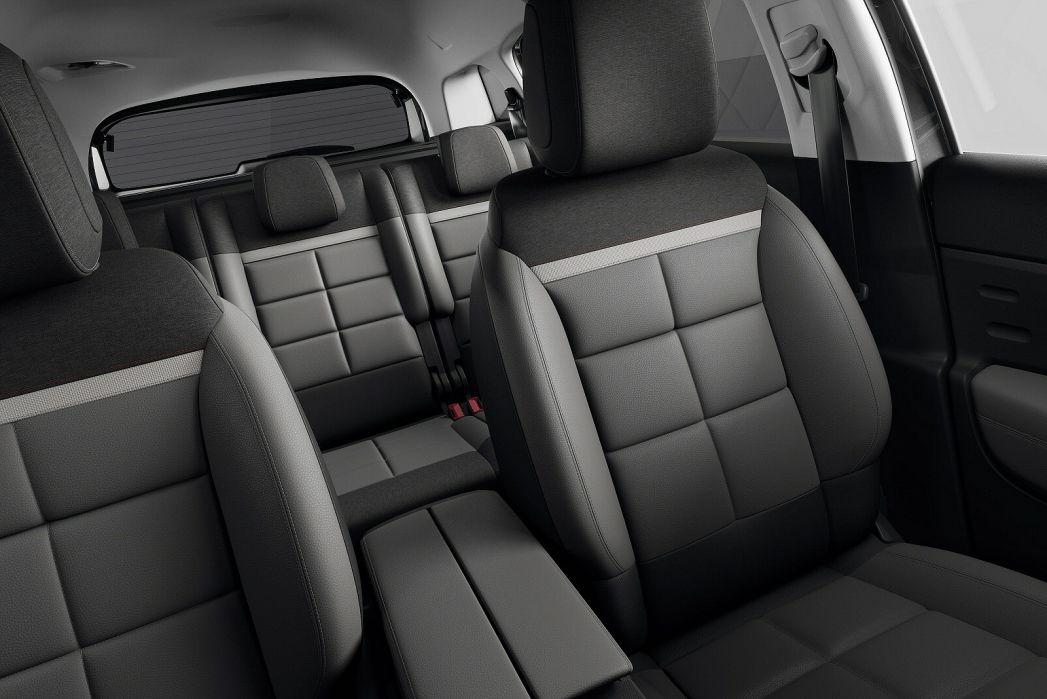 Image 5: Citroen C5 Aircross Diesel Hatchback 1.5 Bluehdi 130 Flair 5dr