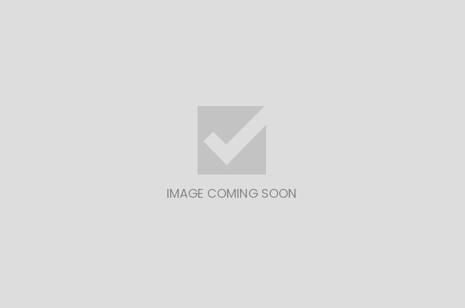 Image 3: Tesla Model 3 Saloon Long Range AWD 4dr Auto