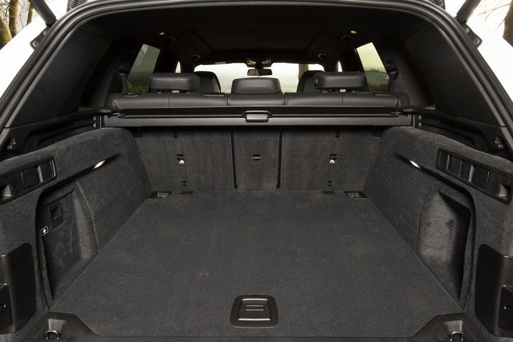 Image 5: BMW X5 Diesel Estate Xdrive30d M Sport 5dr Auto