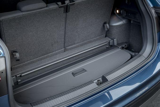 Image 4: Volkswagen Tiguan Allspace Diesel Estate 2.0 TDI SEL 5dr DSG