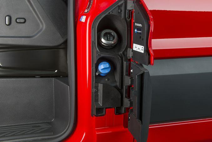 Image 6: Ford Transit 310 L3 Diesel FWD 2.0 TDCI 105PS H2 VAN