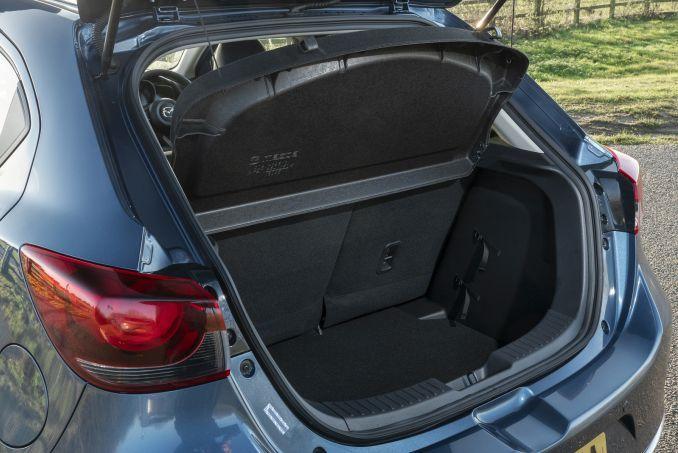Image 3: Mazda Mazda2 Hatchback 1.5 Skyactiv-G SE-L NAV 5dr