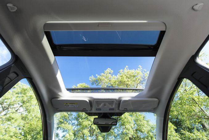 Image 4: Ford Fiesta Hatchback 1.0 Ecoboost 95 Active Edition 5dr