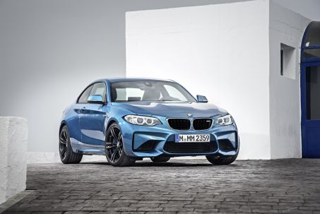 Video Review: BMW 2 Series Gran Coupe M235i Xdrive 4dr Step Auto