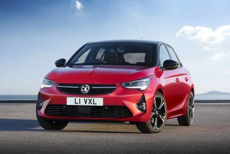 Video Review: Vauxhall Corsa Hatchback 1.2 SE Premium 5dr